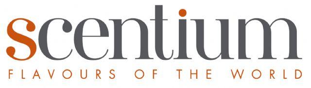 La empresa murciana Scentium, premiada con la medalla europea al mérito en el trabajo, Foto 1