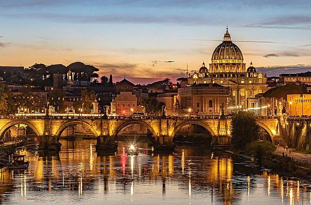 Algunos destinos están dispuestos a pagar parte de los gastos para atraer turistas - 1, Foto 1