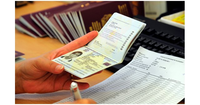 Salvador Illa detalla el refuerzo de Sanidad Exterior desde el 21 de junio para la apertura de fronteras con la Unión Europea y el Espacio Schengen - 1, Foto 1