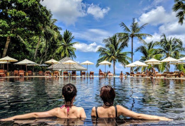 Viajes de verano: los españoles solicitamos 1.500€ de media para financiar nuestras vacaciones - 2, Foto 2