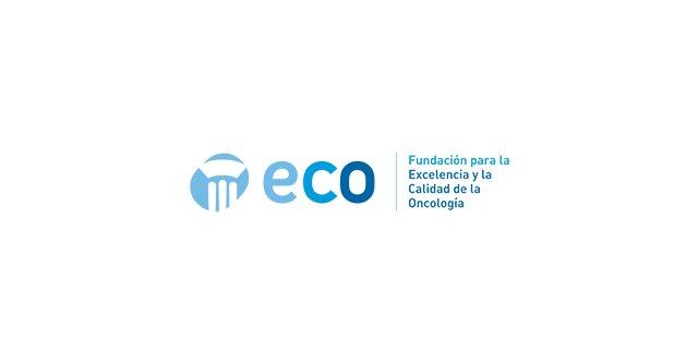 Seis hospitales españoles, seleccionados para participar el Programa internacional QOPI de calidad oncológica - 1, Foto 1