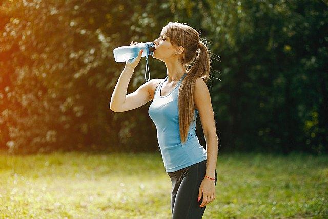Cómo prevenir los trastornos digestivos típicos del verano - 1, Foto 1