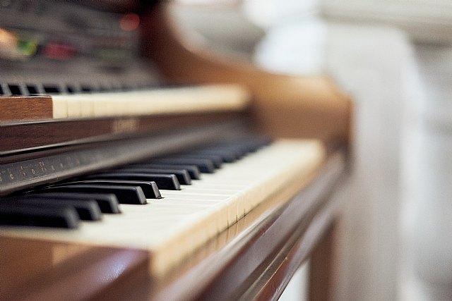 Cuatro obras finalistas optarán al IX premio internacional de música sacra Fernando Rielo - 1, Foto 1