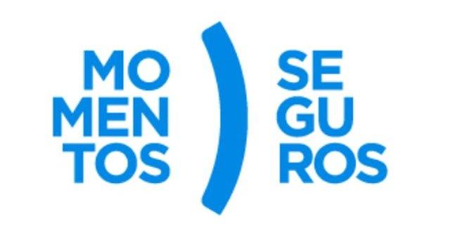 Visitas guiadas para redescubrir la Costa Cálida Región de Murcia con total seguridad - 1, Foto 1