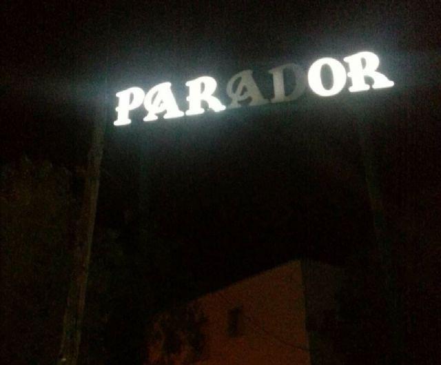 PSOE: El ayuntamiento de Puerto Lumbreras no aclara la verdad sobre el Parador de Turismo - 1, Foto 1