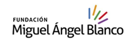 The Miguel Angel Blanco Foundation Congratulates totanero PP