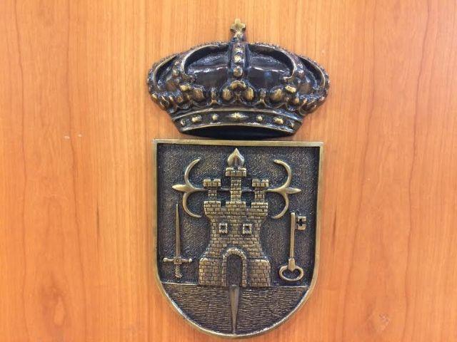 Se inicia el proceso de licitación para contratar la póliza de seguro de responsabilidad civil-patrimonial del Ayuntamiento de Totana