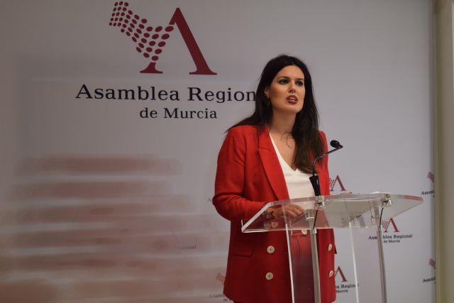 El PP exige a Sánchez que salga al rescate de los autónomos con reducciones de las coutas, más préstamos ICO y bajada del IVA - 1, Foto 1