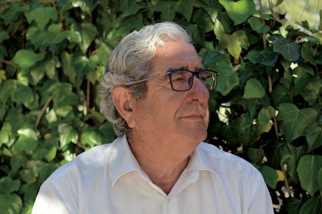 La Fea Burguesía Ediciones presenta J. Martínez Ruiz Azorín Escritos anarquistas, de José Soriano Palao - 2, Foto 2