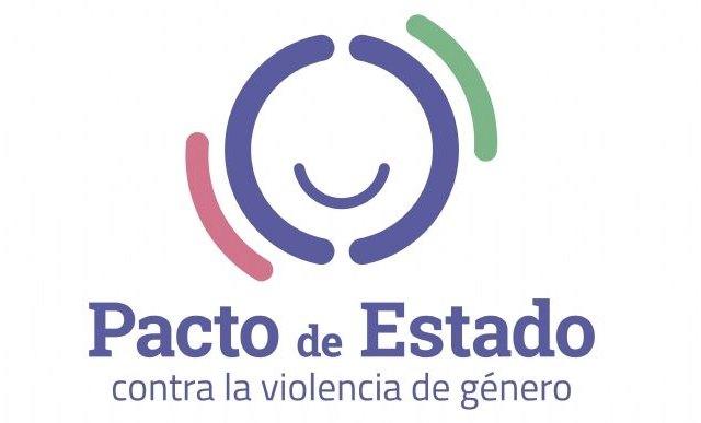 Conceden una subvención de 17.956,40 euros para acciones enmarcadas en el Pacto de Estado contra la Violencia de Género