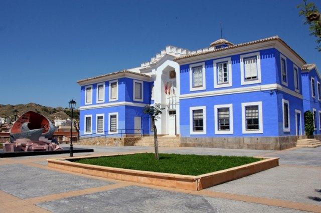 Cinco asociaciones realizarán proyectos y actividades en virtud de las ayudas de la Concejalía de Cultura antes del 31 de diciembre