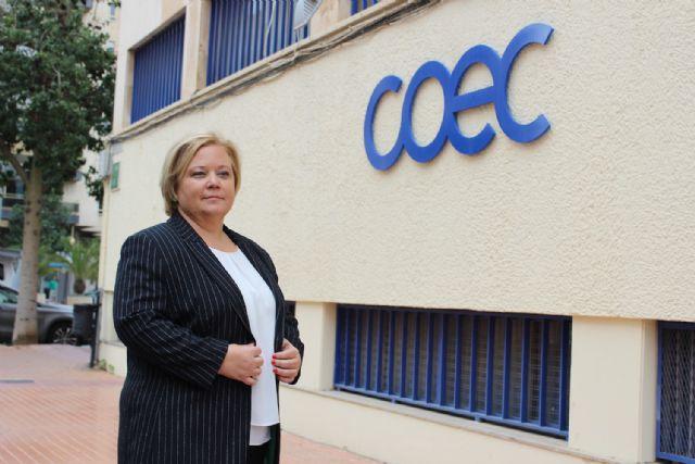 COEC ve con preocupación el cruce de declaraciones de los partidos políticos sobre las infraestructuras pendientes - 1, Foto 1
