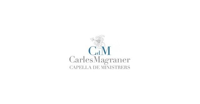 Capella de Ministrers, nominada en los prestigiosos Premios Internacionales de Música Clásica (ICMA) 2021 por su disco 'Super Lamentationes' - 1, Foto 1