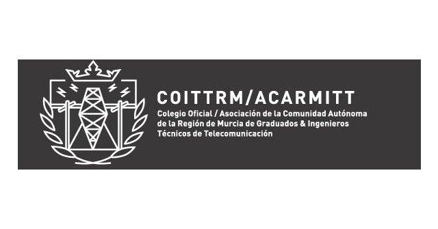 III premios futuro de las telecomunicaciones - 1, Foto 1