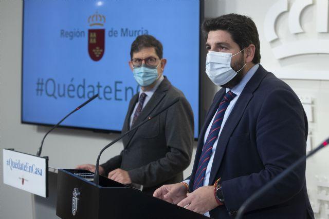 El Comité de Seguimiento Covid adoptará diferentes medidas en cada municipio en función de sus indicadores epidemiológicos, Foto 2