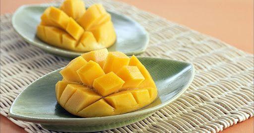 Los Mangos de México estarán presentes en Fruit Logistica 2021 - 2, Foto 2