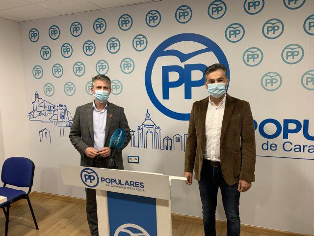El PP clama contra la Ley Celaá - 1, Foto 1