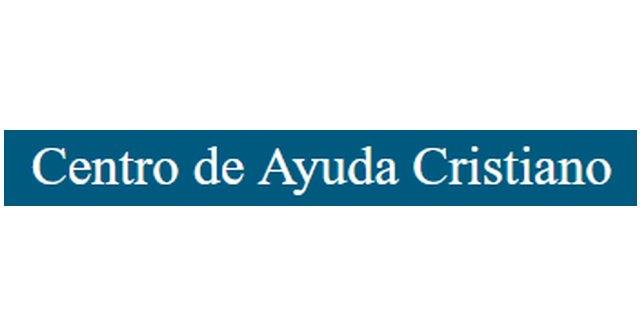 Gran éxodo hondureño hacia España - 1, Foto 1