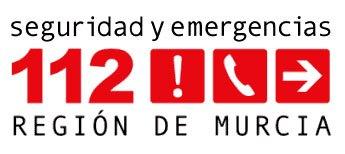 Los servicios de emergencias han atendido, hasta las 12.00 de hoy lunes, 2.412 incidencias ocasionadas por las lluvias en la región, Foto 1
