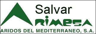 ARIMESA asegura que el contencioso con el Ayuntamiento de Santomera se mantiene - 1, Foto 1