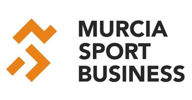 "Murcia Sport Business, patrocinadora del equipo de Mountain Bike ""Lemon Team"" - 2, Foto 2"
