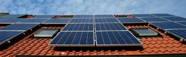 Los socialistas lumbrerenses proponen impulsar el autoconsumo fotovoltaico - 1, Foto 1