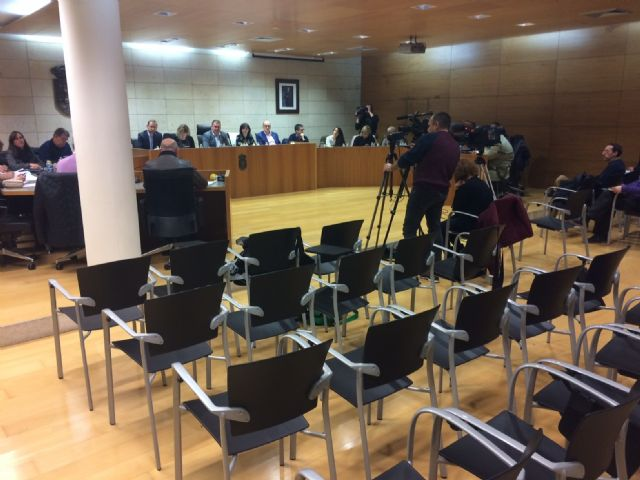 The Special Committee on Poverty and Social Exclusion is set June to close the appearances and to agree on the motions for resolutions