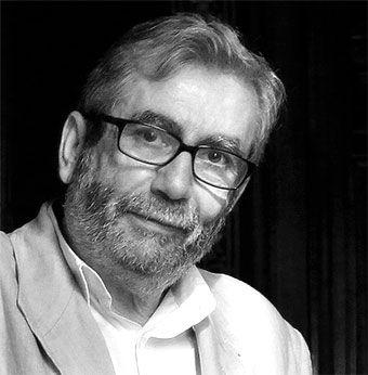 El galardonado autor Antonio Muñoz Molina inaugura la XV edición de Escritores en su tinta - 1, Foto 1