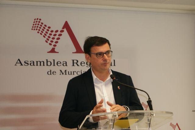 El PSOE considera fundamentales la Educación y unos servicios óptimos de conciliación para avanzar en igualdad de oportunidades - 2, Foto 2
