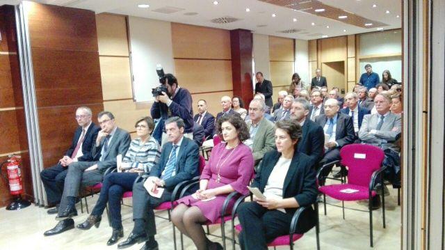 Oscar Urralburu: Seguimos con la mano tendida al PSOE y Ciudadanos para una oportunidad histórica de Gobierno de Cambio - 1, Foto 1