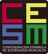 La Confederación Española de Sociedades Musicales pide ayudas específicas para la música y la cultura por el Covid-19 - 1, Foto 1