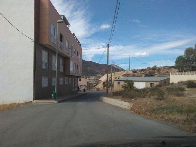 El PSOE exige al PP que se incluya el barrio Corazón de María en el plan de regeneración urbana para que no se quede descolgado de la ciudad - 1, Foto 1
