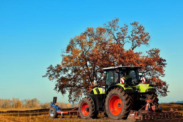 Unión de Uniones propone mejoras en el Decreto de Ley de medidas urgentes para el sector agrario - 2, Foto 2
