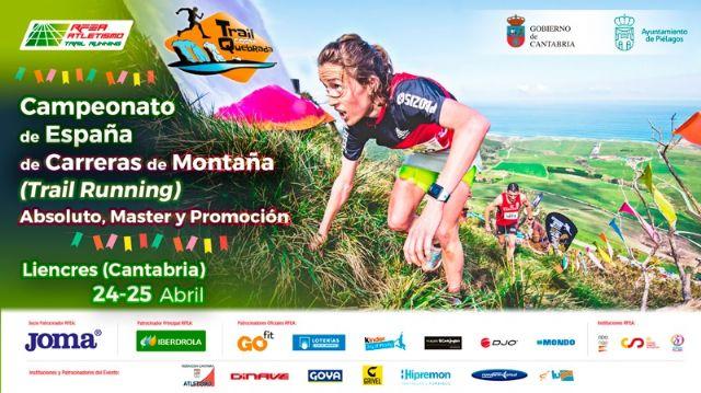 La montaña mira a Cantabria este fin de semana - 1, Foto 1
