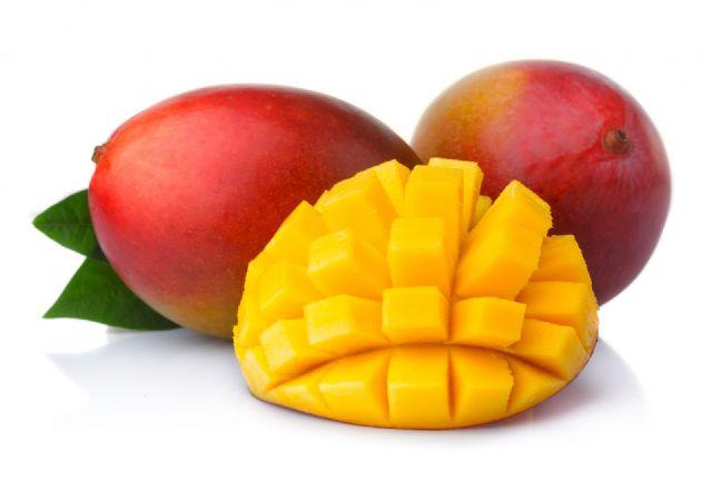 Se prevé que en los próximos diez años el consumo de mango en EE.UU. se duplique, según estima la National Mango Board - 1, Foto 1
