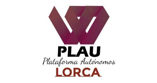 PLAU Lorca acusa al gobierno local de darles la espalda - 1, Foto 1