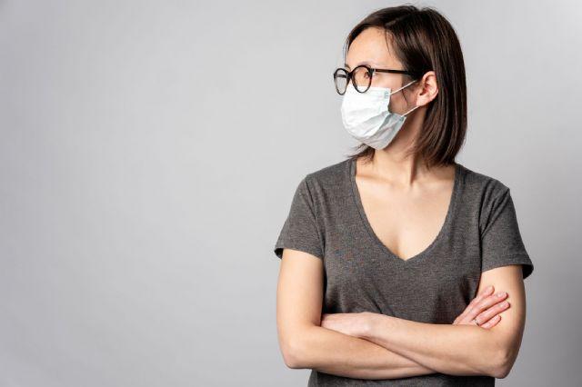 6 consejos para el uso de gafas con mascarilla protectora - 1, Foto 1