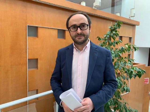 El Ayuntamiento de Lorca amplía los plazos para el pago de impuestos con el objetivo de descargar la presión fiscal de los lorquinos - 1, Foto 1