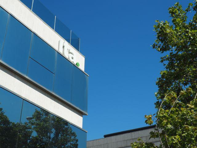Ita abre una unidad de Hospital de Día especializada en Trastornos de Conducta en Madrid - 2, Foto 2