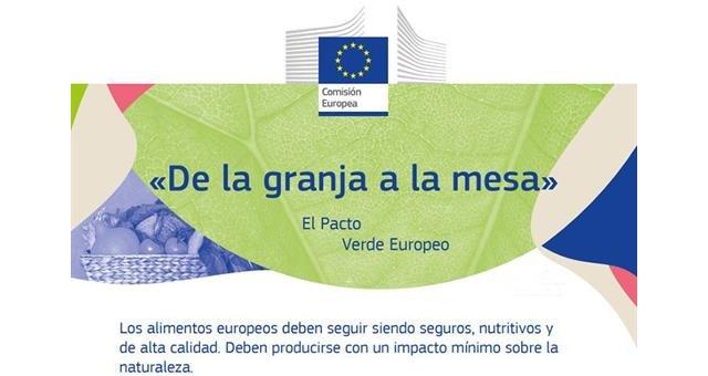 Planas: La transición justa en el sector agroalimentario pasa por la sostenibilidad económica, social y medioambiental - 1, Foto 1