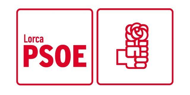 El PSOE de Lorca celebra el compromiso del gobierno de España con el mantenimiento y mejora de la Autovía del Mediterráneo a su paso por el municipio - 1, Foto 1