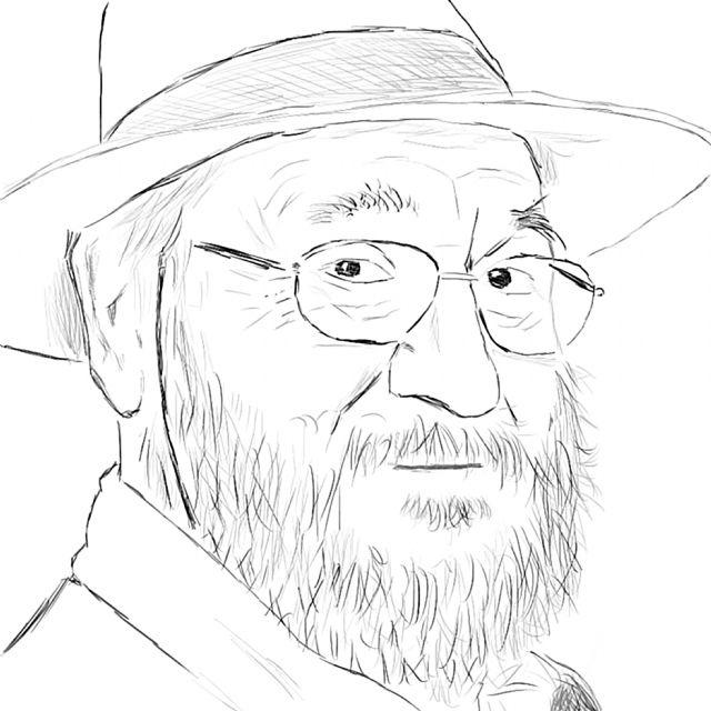 El profesor de la Universidad de Murcia José Carlos Losada Díaz, ganador del ´I Concurso de relato corto periodista Pedro Soler´ - 1, Foto 1
