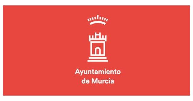 Murcia se tiñe de verde con motivo del Día Mundial de la Esclerosis Lateral Amiotrófica - 1, Foto 1