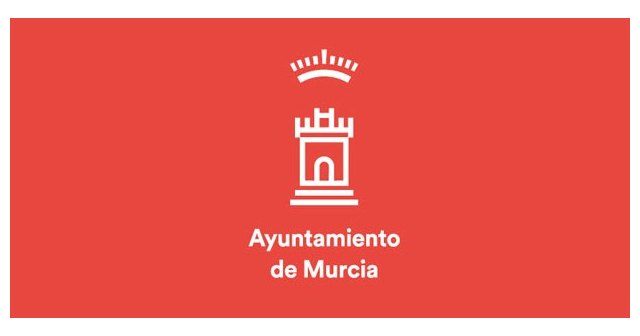 La Gran Vía de Murcia y la avenida de la Glorieta de Churra serán mañana peatonales - 1, Foto 1
