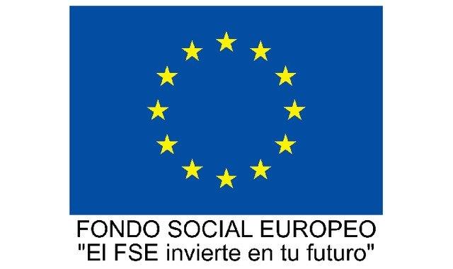 Cieza recibe una subvención del Fondo Social Europeo para llevar a cabo el Proyecto Cieza F+I Formación+Integración - 1, Foto 1