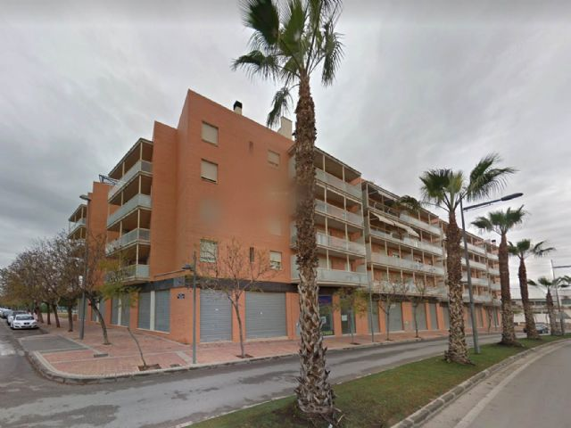 Los procuradores ponen en el mercado inmobiliario de murcia un conjunto de 6 activos valorados en 8 millones de euros - 1, Foto 1