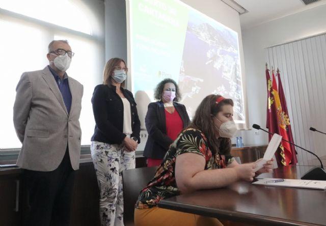 Autoridad Portuaria y Plena Inclusión firman un acuerdo para la formación de prácticas a personas con discapacidad intelectual - 1, Foto 1