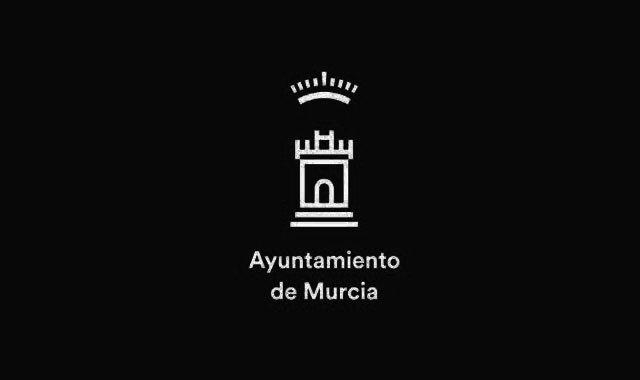 El Ayuntamiento reparará de urgencia los falsos techos rotos en la plaza de abastos de La Alberca - 1, Foto 1