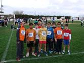 Mañana jueves el ayuntamiento clausura la programación de deporte escolar 2007/2008