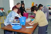 Este próximo lunes, 23 de junio, arranca la 'I Escuela de Verano Adaptada'